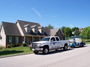 Truck 2012